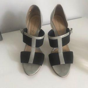 Nine West Boutique 9 Shoes